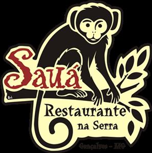 SAUÁ Restaurante na Serra