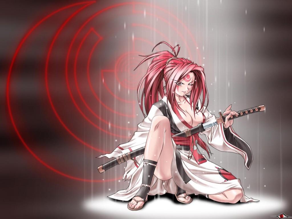 los mejores fondos de pantalla anime y manga -