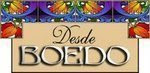 www.periodicodesdeboedo.blogspot.com