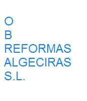 Reformas