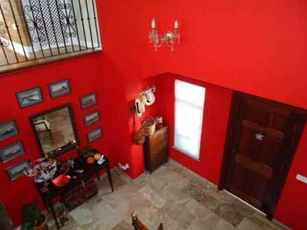 Colores de pinturas con sus nombres imagui - Color pinturas para interiores ...
