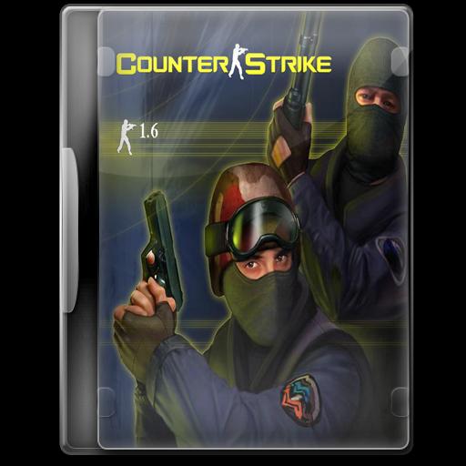 Counter Strike 1.6 No Steam Full Español [Bots]