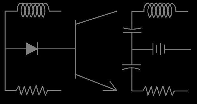 Electronics And Communication Engineers: Suggest a an alternative ...