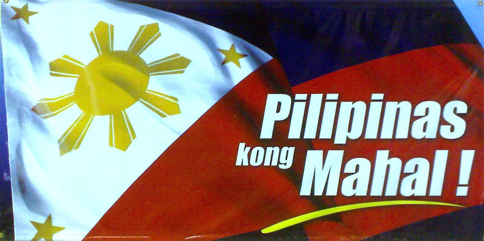 mga epekto ng impluwensya ng mga dayuhan sakulturang pilipino