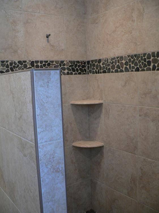 Jan 1 Master Bath