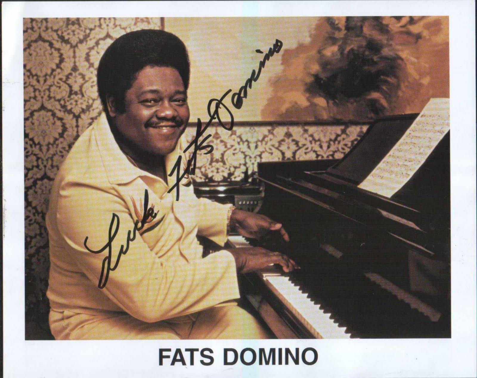 http://1.bp.blogspot.com/_Ef4A22orb7w/TSNzqSCSRpI/AAAAAAAAAFs/kwi-P0VlDvY/s1600/Fats_Domino-r536496.jpg