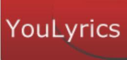 YouLyrics Listen