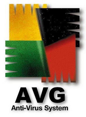 AVG Anti-virus,Software,Download,Crack,keygen