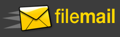 Email Attachment,Big File,Blog Tips