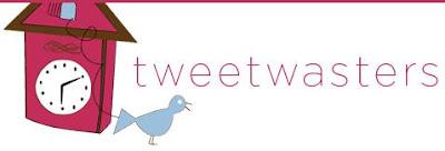 Tweet Wasters
