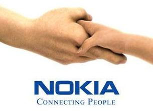 nokia mobile price