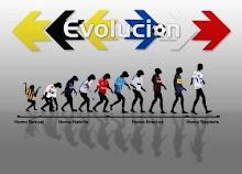 La evolucion del Futbol