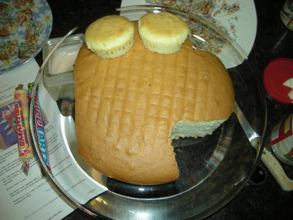[cake1.jpg]