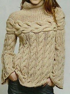 Tejiendo Peru Crochet