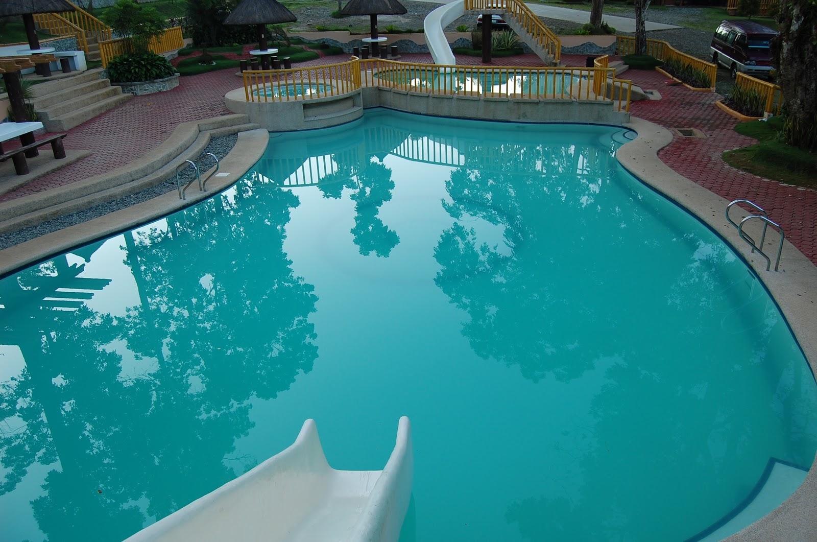Zamboangatrip Alindahaw Lakeview Resort Zamboanga Sibugay