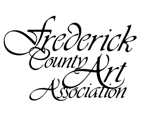 Frederick County Art Association
