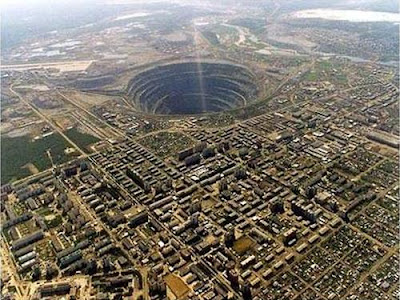 mirny-diamond-mine-serbia