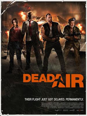 Left 4 Dead full ISO + online(version 1.0.1.1) L4d-poster-dead-air