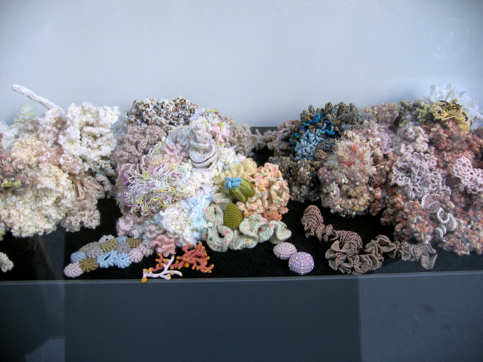 [Crocheted+Coral+Reef,+10th+and+Broadway]