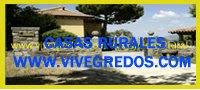 WWW.VIVEGREDOS.COM