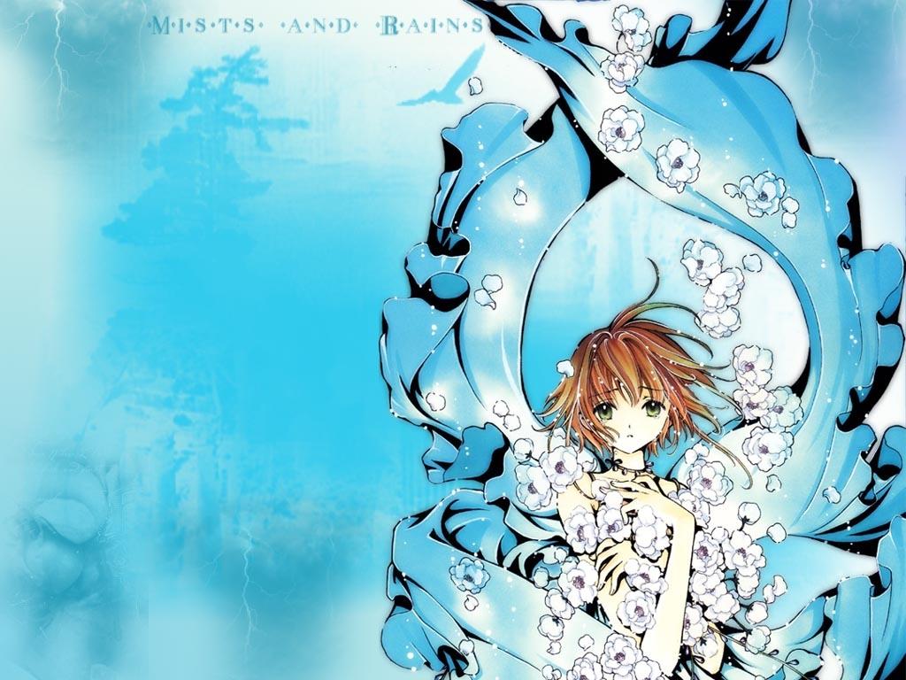 http://1.bp.blogspot.com/_Efw3HUpzreM/TSUZkJs8r-I/AAAAAAAAAEM/LwD3ocljf5Y/s1600/Card_Captor_Sakura_001.jpg
