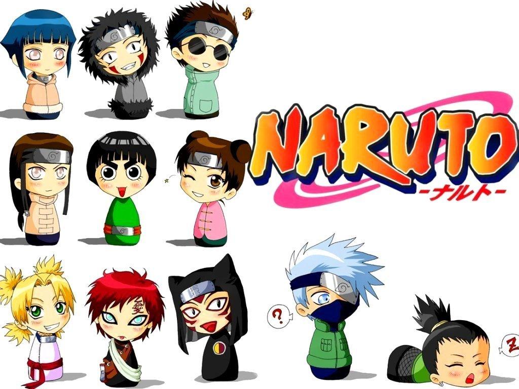 Anime prudente wallpapers chibi - Chibi background ...
