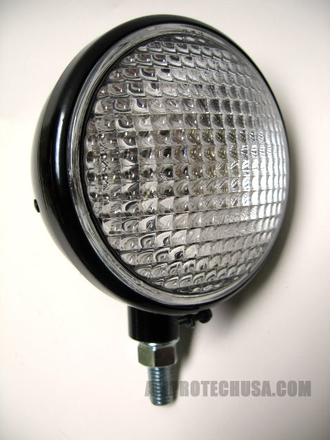 Guide Tractor Lights : Amprotech international guide tractor light