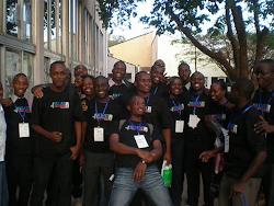 Tech expo2010