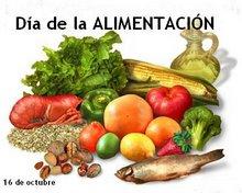 Todos tenemos derecho a alimentarnos bien...