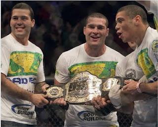 shogun_wins_UFC_ligtheavyweight_belt