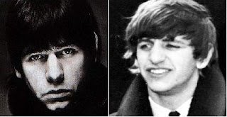 zak starkey and ringo starr