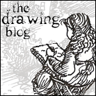 The Drawing Blog