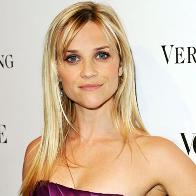 reese witherspoon wedding. Reese Witherspoon Wedding