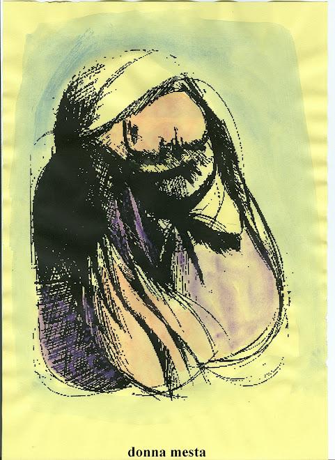 Donna Mesta