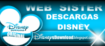 Web Sisters
