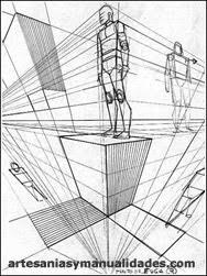 Libro De Dibujo Tecnico Industrial Pdf
