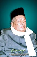 KH.HASYIM SHOLEH