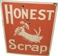 [honest+scrap+large.jpg]