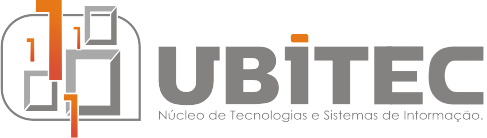 UBITEC