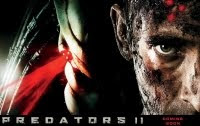 Predators 2 Movie