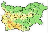 Guide-Bulgaria