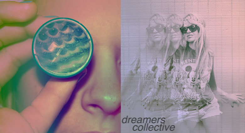 DREAMERS COLLECTIVE