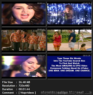 selena gomez the scene naturally remake music video hd 1080p. selena gomez magical.
