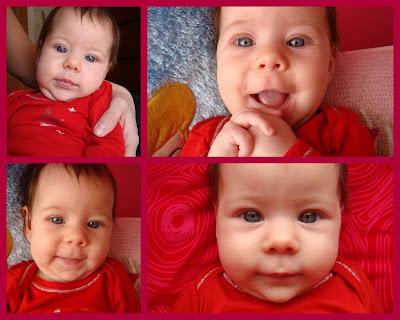 2009-02-111 Sofi ya tiene 3 meses