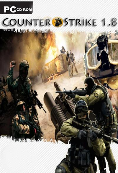 Counter Strike 1.8 Full Nuevo! 2ci7jo6