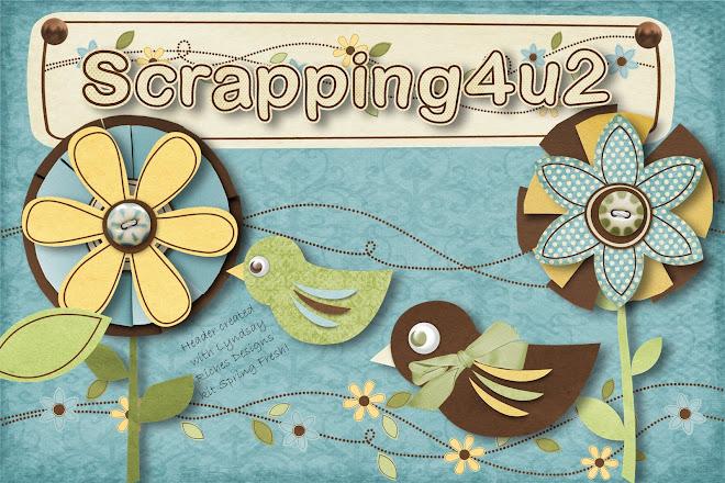 Scrapping4u2
