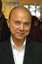 J. Choo