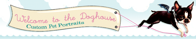 WelcometoTheDoghouse