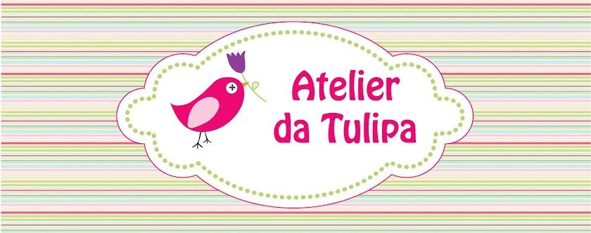 Atelier da Tulipa
