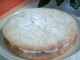 Hirams Tårta